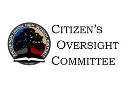 Volunteers Needed for Citizen's Oversight Committee