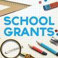 Help WV Win $100,000 Grant!