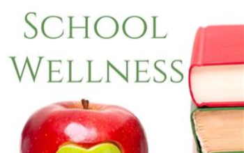 SCHOOL WELLNESS