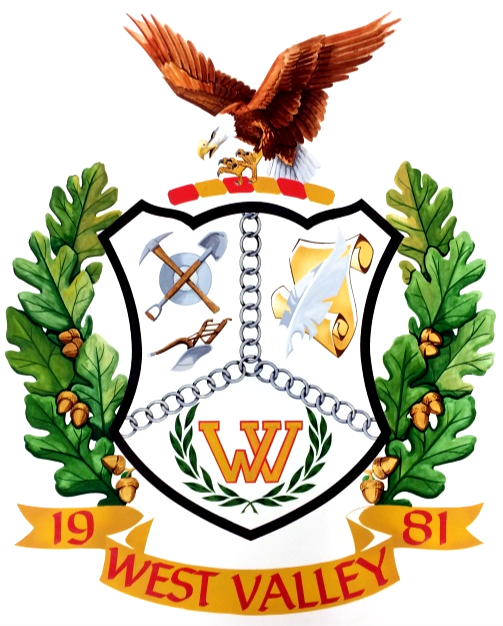 image Logo-Final.png