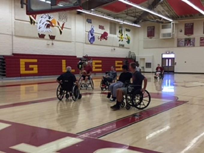 image WheelchairWeek.jpg