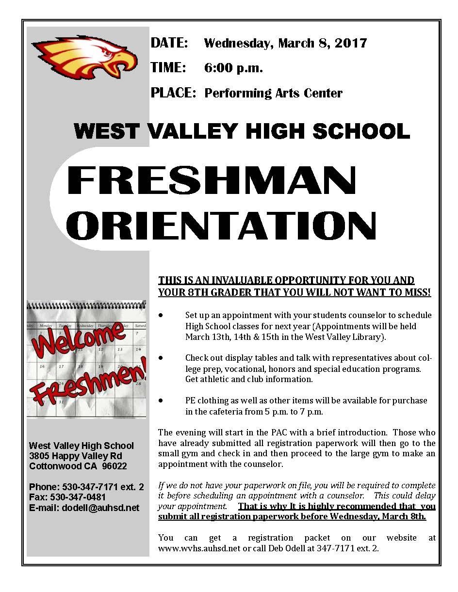 image 2017Frosh Orientation Flyer.jpg