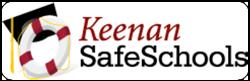 Keenan SafeSchools