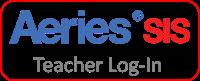 Teacher Grade Portal
