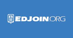 EdJoin.org