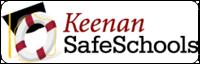 Kennan SafeSchools