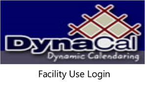 This is the link to DynaCal Login