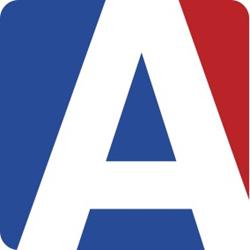 Aeries Grade Portal