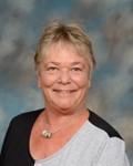 Denise McMahon