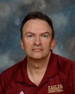 Eric Proscher