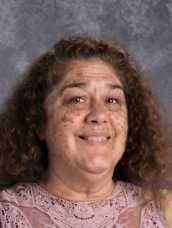 Susan Galvan