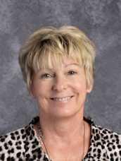 Cynthia Rachman