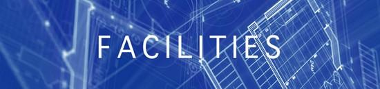 Facilities Graphic Logo