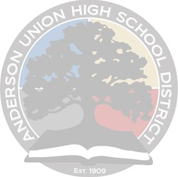 AUHSD Graphic Logo - 50% Opaque