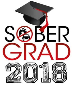 Sober Grad 2018