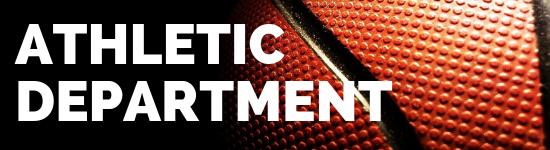 Athletics Graphic Logo