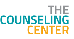 The Counseling Center