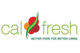 cal fresh logo